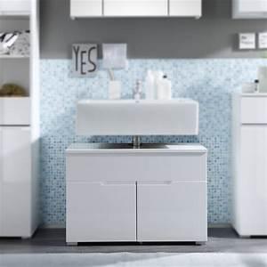 Badezimmer Einrichten Online : badezimmer gestalten online ~ Markanthonyermac.com Haus und Dekorationen