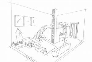 coloring pages for interior design appealing coloring With interior design coloring books