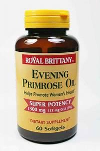 Evening Primrose Oil - In His Hands Birth Supply (With images) - Evening primrose oil, Natural ...  Rheumatoid Arthritis Evening Primrose