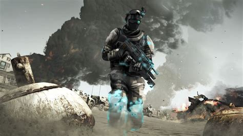 Game Fix Crack Tom Clancys Ghost Recon Future Soldier