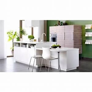 Vente Ilot Central Cuisine : vente cuisine ilot central ~ Premium-room.com Idées de Décoration