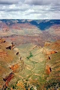 Grand Canyon  U2013 Wikipedie