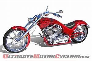 Custom Parts  Custom Parts Big Dog Motorcycles