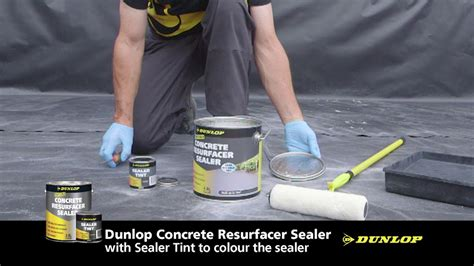 Quikrete Fast Set Self Leveling Floor Resurfacer by Quikrete Fast Set Self Leveling Floor Resurfacer Carpet