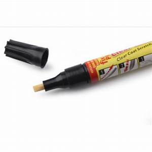 Attenuer Rayure Voiture : stylo efface rayures carrosserie voiture destockage grossiste ~ Melissatoandfro.com Idées de Décoration
