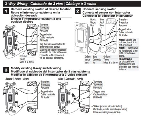 3 Way Wiring Diagram Lutron by Lutron 3 Way Dimmer Switch Wiring Diagram Fuse Box And