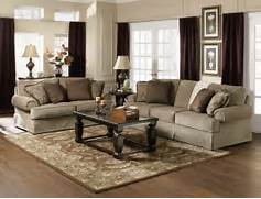 Living Room Pictures Traditional by Traditional Living Room Furniture And Design Joy Studio Design Gallery Be