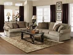 Living Room Set Furniture by Living Room Cozy Look Of A Traditional Living Room Furniture Living Room Ru