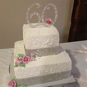 12 best 60th wedding anniversary images on pinterest With 60th wedding anniversary ideas