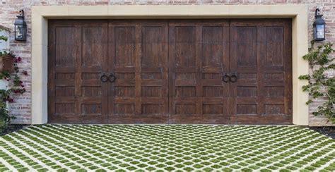 Der Richtige Bodenbelag Fuer Die Einfahrt by Einfahrt Gestalten Der Bodenbelag 183 Ratgeber Haus Garten