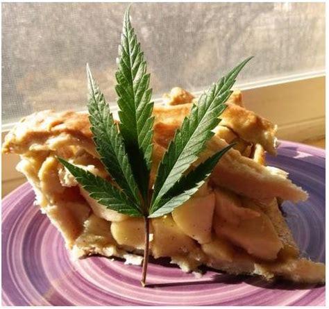 cuisine au cannabis 3 recettes pour cuisiner au cannabis cet été 28 juin