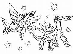 pokemon coloring pages arceus the pokemon god legendary coloring pages  Printable Pokemon Coloring Pages Legendaries