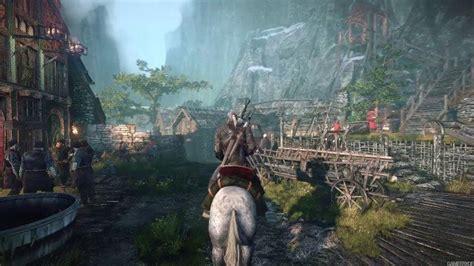 open world games  pc   play  beebom