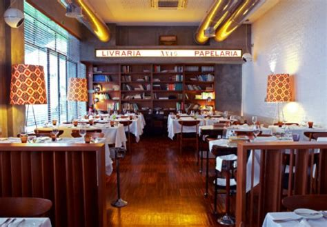 Il Porto Restaurant by Best Bars And Restaurants In Porto Europe S Best