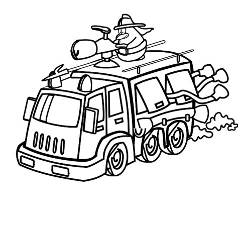13000 firefighter clipart black and white fireman clip black and white clipart best