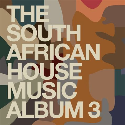 Released in august, 'umlilo' is nearing a million youtube views. VA - The South African House Music Album 3 in 2020 | House music, African house, Music albums