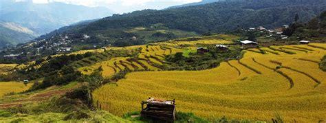 cost  travel  bhutan  bhutan