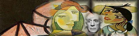 Velike ljubavi velikih ljudi (XI) - Pablo Pikaso u ...