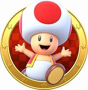 Mario Face Png Wwwimgkidcom The Image Kid Has It