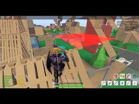 strucid fortnite controls dungeonquestmodapkcom