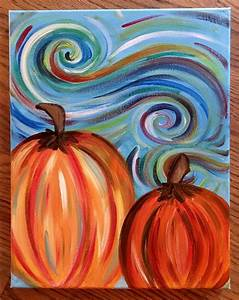 Image, Result, For, Canvas, Painting, Ideas, For, Beginners