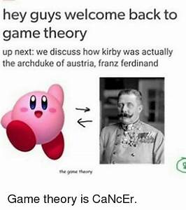 Search kirby Memes on me.me