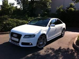 Audi A 3 Neu : 19 alufelgen neu audi rs4 a3 8p 8pa a4 b5 b6 b7 b8 a5 8t ~ Kayakingforconservation.com Haus und Dekorationen