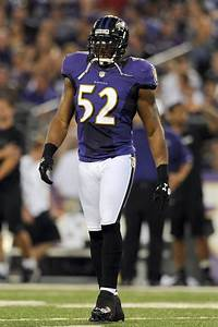 All About Resumes Ray Lewis Ray Lewis Photos Jacksonville Jaguars V
