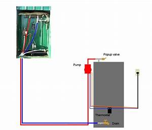 Payne Furnace Thermostat Wiring Diagram Free Download