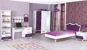 chambres enfants prenses grp2 With tapis chambre enfant avec magasin de canapé strasbourg