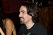 Bear McCreary - Wikipedia, la enciclopedia libre