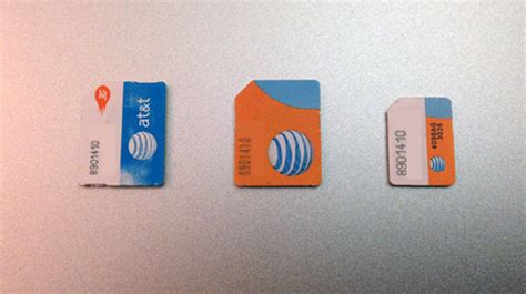 size   iphone se sim card  iphone faq