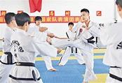 體育短訊 - 香港文匯報