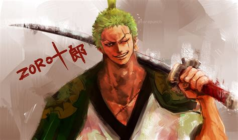 Tons of awesome one piece wano wallpapers to download for free. One Piece HD Wallpaper   Background Image   2048x1208   ID ...