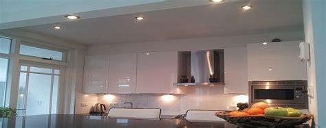 Inbouw Spots Keuken Led by Ledinbouwspotsleds Nl Led Verlichting Keuken