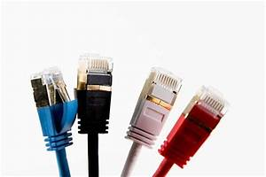 Top 7 Best Ethernet Cables For Ps4  Buying Guide And Review