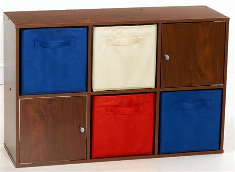 *hot* Closetmaid Fabric Storage Drawers Only .96 (down