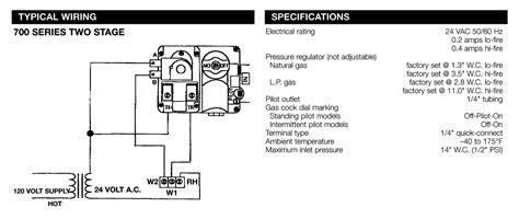 robertshaw products 700 051