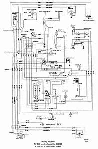 2010 Ford Edge Wiring Harness Diagram
