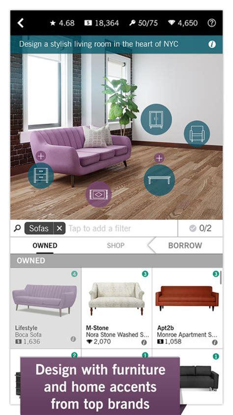 home design app hacks design home app data review apps rankings