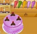jeux de fille gratuit cuisine gateaux décoration de gâteau sur jeux fille gratuit