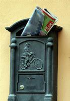 найти посылку по адресу и фамилии получателя почта