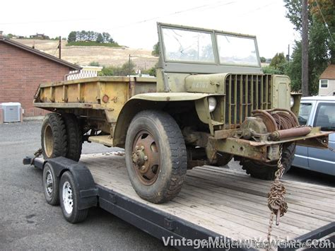 old military vehicles vehicles for sale vintage military vehicles