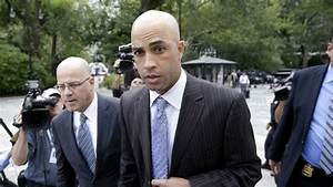 Ex-tennis star James Blake testifies about his mistaken ...