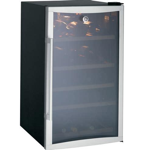gegvsbdwss wine  beverage center  appliances
