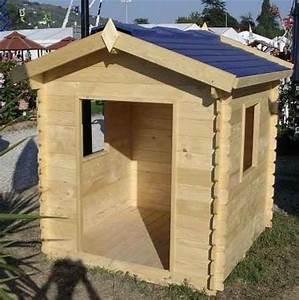 materiaux de construction naturellement en bois With plan maison etage 100m2 18 leuropeenne de chalet en kit maison bois en kit chalet