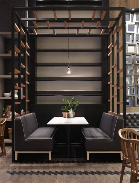 cafe interieur 8 tips on caf 233 interior design to bring back your