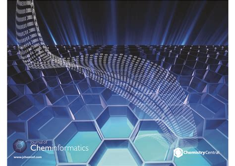 chemistry wallpaper wallpapersafari
