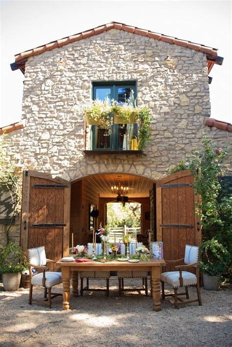 Tuscan Style Furniture  Ideas For Relaxed Elegance. Yard Garden And Patio Show 2016. Ideas For Outdoor Patio Blinds. Patio Furniture Direct Vancouver. Wicker Patio Furniture With Red Cushions. Teak Patio Bar Furniture. High Back Patio Chair Pads. Ow Lee Patio Furniture Reviews. Wexford Patio Furniture Reviews