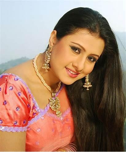 Purnima Wikipedia Actress Bangladeshi Wiki
